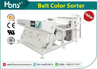 Mineral Stone Ore Color Sorter Optical Digital Colour Separation Machine