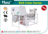 China Broken Glass Pebble Ore Color Sorter Recycle Mineral Processing Equipment factory